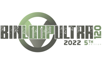 Eventhunt Logo